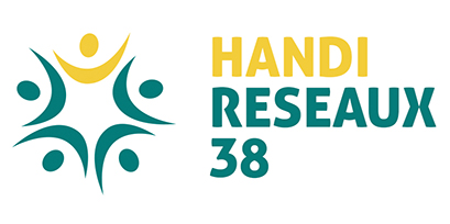 logo HandiReseaux38