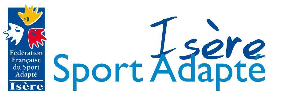 Fédération française de sports adaptés