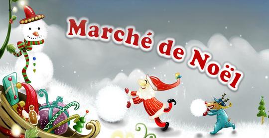 Marche de Noel 1024x527