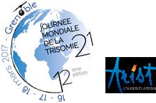 Arist Association de recherche et d'insertion sociale des trisomiques